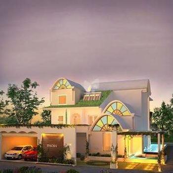 Shilpa Constructions